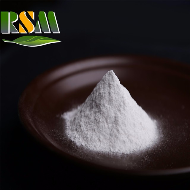 Soluble Fertilizer grade Potassium Sulphate(SOP) K2O ≥52%