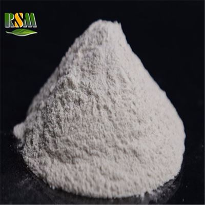 Ferrous Sulphate Monohydrate Powder Agrochemical Supplier FeSO4 style=