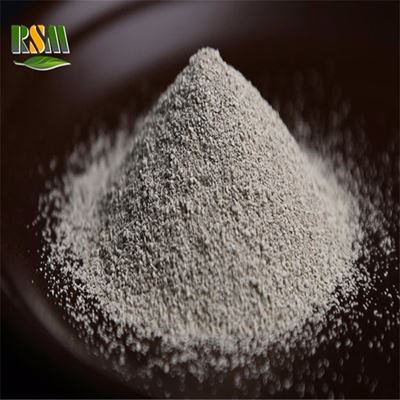 Ferrous Sulphate Monohydrate Granular Agricultural Grade style=