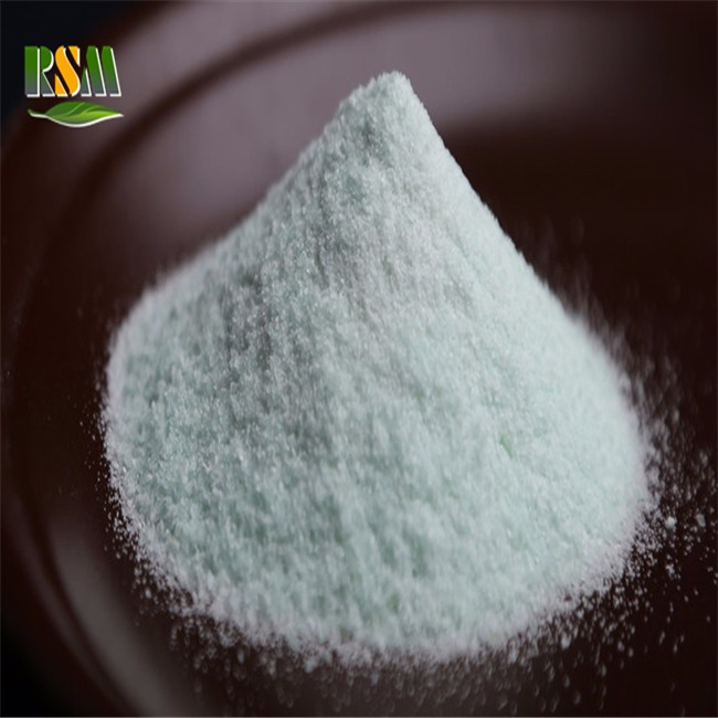 Ferrous Sulphate Heptahydrate Agricultural Grade style=