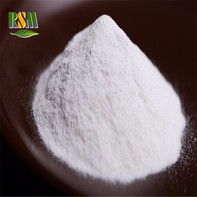 Zinc Sulphate Monohydrate Powder style=