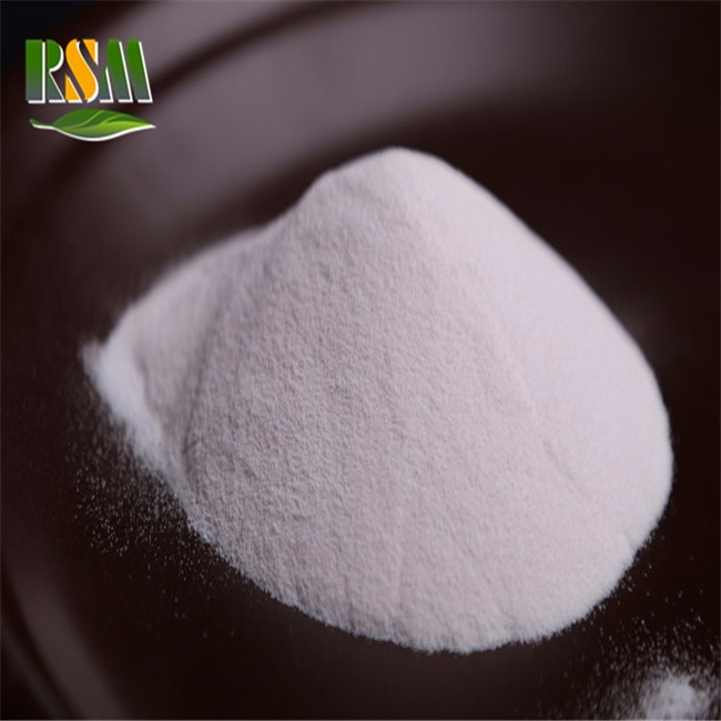 Manganese Sulphate Monohydrate Powder style=